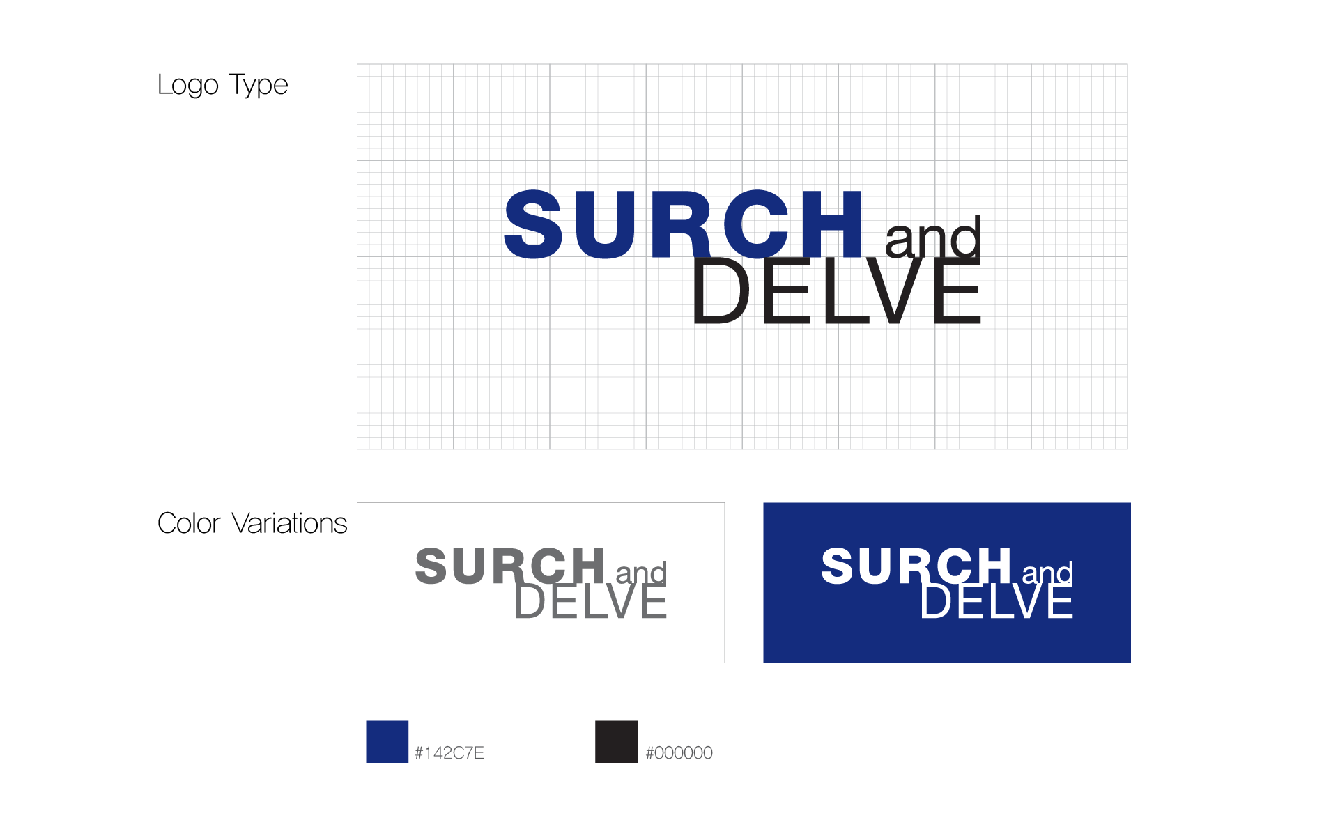 Surch and Delve_C.I